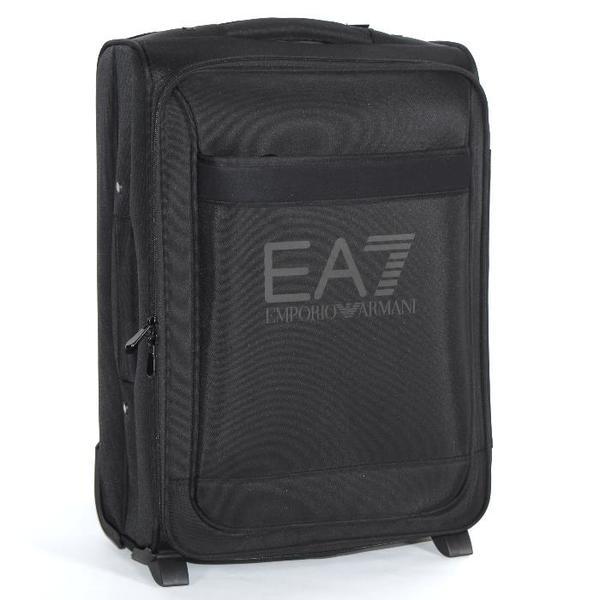 Куфар EA7